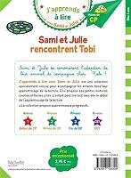sami-et-julie-rencontrent-tobi-milieu-de-cp-niveau-2