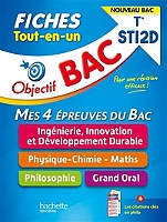 tout-en-un-terminale-sti2d-mes-4-epreuves-du-bac-fiches-ingenierie-innovation-et-developpement-durable-physique-chimie-maths-philosophie-grand-oral-nouveau-bac