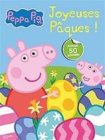 peppa-pig-joyeuses-paques-activites-et-autocollants