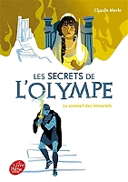 les-secrets-de-lolympe-1