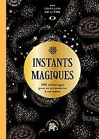 instants-magiques-100-coloriages-pour-se-reconnecter-a-soi-meme