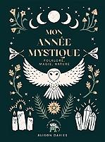 mon-annee-mystique-folklore-magie-nature