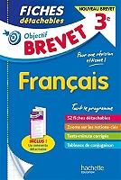 francais-3e-tout-le-programme-nouveau-brevet
