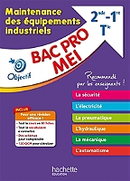 bac-pro-mei-maintenance-des-equipements-industriels-2de-1re-terminale