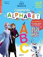 la-reine-des-neiges-2-japprends-lalphabet-petite-et-moyenne-sections-3-5-ans