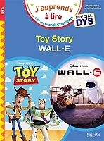 toy-story-special-dys-wall-e-special-dys