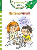 halte-au-virus