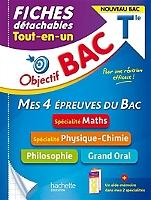 tout-en-un-terminale-mes-4-epreuves-du-bac-fiches-detachables-specialite-maths-specialite-physique-chimie-philosophie-grand-oral-nouveau-bac