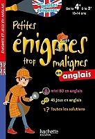 petites-enigmes-trop-malignes-en-anglais-de-la-4e-a-la-3e-13-14-ans