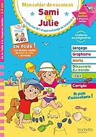 mon-cahier-de-vacances-sami-et-julie-petite-section-a-moyenne-section-3-4-ans-conforme-au-programme