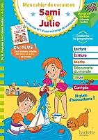 mon-cahier-de-vacances-sami-et-julie-moyenne-section-a-grande-section-4-5-ans-conforme-au-programme