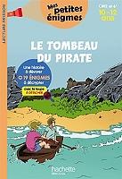 le-tombeau-du-pirate-cm2-et-6e-10-12-ans-19-enigmes-a-decrypter-avec-ta-loupe