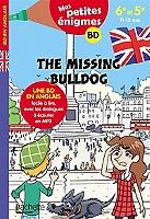 the-missing-bulldog-6e-et-5e-11-13-ans
