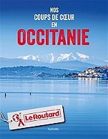 nos-coups-de-coeur-en-occitanie