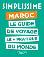 simplissime-maroc-le-guide-de-voyage-le-pratique-du-monde