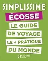 simplissime-ecosse-le-guide-de-voyage-le-pratique-du-monde