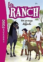 le-ranch-3