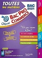 toutes-les-matieres-bac-pro-commerce-bac-2021