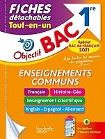 enseignements-communs-1re-fiches-detachables-tout-en-un-special-bac-de-francais-2021