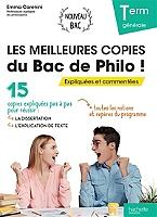les-meilleures-copies-du-bac-de-philo-expliquees-et-commentees-terminale-generale-nouveau-bac
