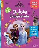 la-reine-des-neiges-ii-je-joue-et-japprends-petite-section-3-4-ans-lecture-graphisme-nombres-et-des-jeux