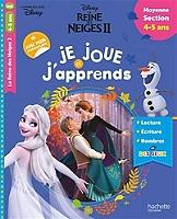 la-reine-des-neiges-ii-je-joue-et-japprends-moyenne-section-4-5-ans-lecture-ecriture-nombres-et-des-jeux