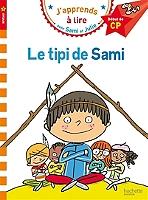 le-tipi-de-sami-niveau-1-debut-de-cp