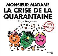 monsieur-madame-la-crise-de-la-quarantaine