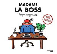 madame-la-boss
