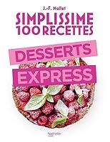 simplissime-100-recettes-desserts-express