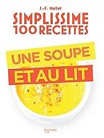 simplissime-100-recettes-une-soupe-et-au-lit