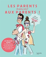 les-parents-parlent-aux-parents