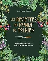 les-recettes-du-monde-de-tolkien-75-recettes-inspirees-par-la-terre-du-milieu