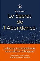 le-secret-de-labondance-8-semaines-pour-liberer-la-richesse-qui-est-en-vous