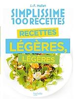 simplissime-100-recettes-legeres-legeres