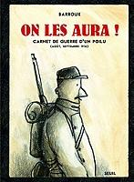 on-les-aura-carnet-de-guerre-dun-poilu-aout-septembre-1914