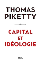 capital-et-ideologie
