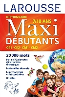 dictionnaire-maxi-debutants-7-10-ans-ce1-ce2-cmi-cm2
