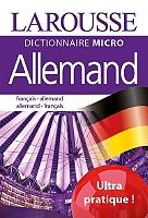 dictionnaire-micro-larousse-allemand-francais-allemand-allemand-francais