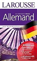allemand-dictionnaire-de-poche-francais-allemand-allemand-francais