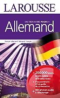 allemand-dictionnaire-de-poche-plus-francais-allemand-allemand-francais