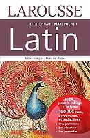 dictionnaire-maxipoche-latin-latin-francais-francais-latin