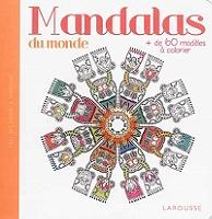 mandalas-du-monde-de-60-modeles-a-colorier