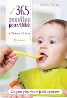 365-recettes-pour-bebe-de-4-mois-a-3-ans
