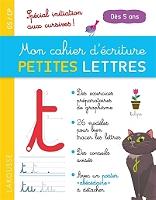 mon-cahier-decriture-petites-lettres-gs-cp-des-5-ans-special-initiation-aux-cursives