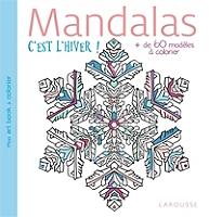 mandalas-cest-lhiver-de-60-modeles-a-colorier