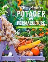 mon-premier-potager-en-permaculture-pour-des-legumes-sains-et-une-harmonie-naturelle