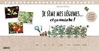 je-seme-mes-legumes-et-ca-marche-40-semis-pas-a-pas-de-la-graine-a-la-plante