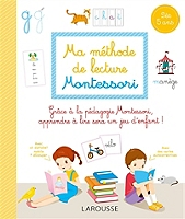 ma-methode-de-lecture-montessori