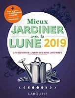 Calendrier Lunaire Septembre 2020 Rustica.Jardiner Avec La Lune